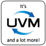 UVM_AndMore
